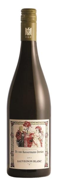 1391-Sauvignon Blanc S.jpg