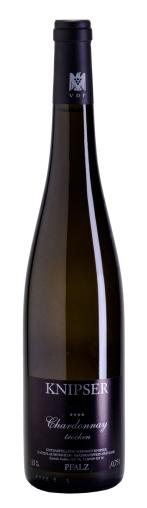 +++ Chardonnay ++++ knipser.jpg