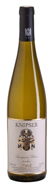 Sauvignon Blanc knipser.jpg