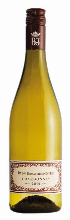 1514-Chardonnay.jpg